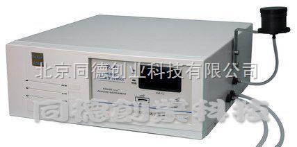 数显式硅酸根分析仪 硅酸根分析仪 数显式硅酸根检测仪