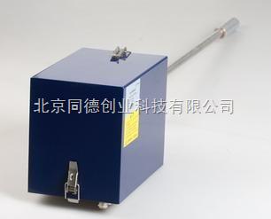 在线式烟气水分仪 在线式烟气水分测量仪