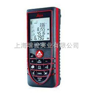 D3A激光测距仪