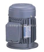 群策油泵电机