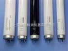 D65灯管,TL84,CWF,UV,F,U30,D75,U35光源进口对色灯管
