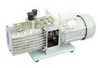 2XZNF系列耐腐蝕真空泵