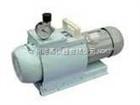 WX-4型無油旋片式真空泵