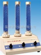 GPI -2气体净化器