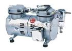 R-300普通型無油式真空泵