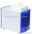 CHEM-410耐腐蝕型無油真空泵(隔膜式)