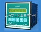 CL7685余氯监控仪