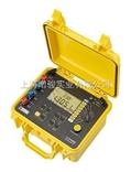 CA6240法国CA6240微电阻计/直流回路电阻测试仪