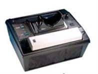 C-65美国UVP紫外观察箱