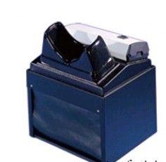 紫外线观察箱