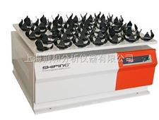 SPH-322TD型特大振幅单层摇瓶机