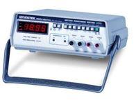 GOM-801H微欧姆计/GOM-801H毫欧表