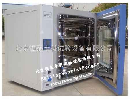 电源电压:ac220v 50hz  ac380v 50hz; 五, 热风循环烘箱符合标准