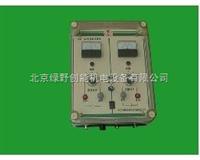 SBD-100C漏氯报警仪