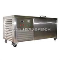 HT-6040-B低溫繞卷試驗箱