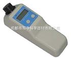 WGZ-B成都苏净代理昕瑞浊度仪台式,水浊度检测仪