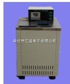 EHH-601A低温恒温槽