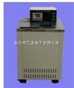 EHH-601AEHH-601A低温恒温槽