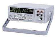 GOM-802微欧姆计/GOM-802毫欧表