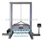 DL-B滴水试验装置