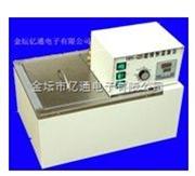 HH-QSHH-QS超級循環恒溫油浴