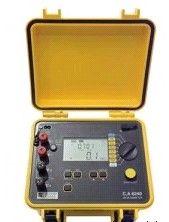 微电阻计/直流回路电阻测试仪