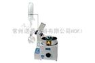 R202-2旋轉蒸發器