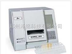 CAPEL104型毛细管电泳仪