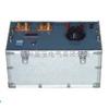 DDG-2000A大电流发生器价格  长时间大电流发生器 大电流发生器
