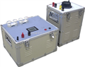 SLQ-5000A分体式大电流发生器  5000A大电流发生器 大电流发生器价格