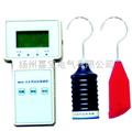 WHX-600A无线核相器价格 高压无线核相器 高压核相器
