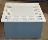 空气净化器生产厂家