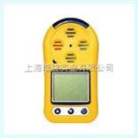 HD-5供应HD-5便携式氧气检测仪