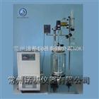 SF10-50L雙層玻璃真空反應器