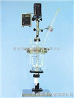 RAT-3D雙層玻璃反應釜(3L)