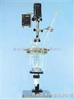 RAT雙層玻璃反應釜(1-5L)價格