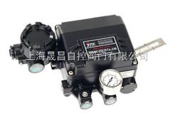 YT-1000LYT-1000L 電氣閥門定位器