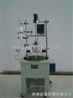 RAT變頻反應釜20-50L(下方料式)