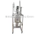 S212B-20A玻璃反應器|玻璃反應釜價格