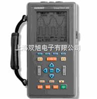 天津示波器,DPO3012,DPO3014,DPO3032,DPO3034生产厂家 价格