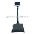 100公斤机改电机械磅秤 力衡机械磅秤