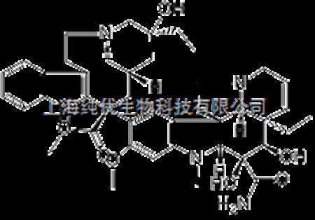电路 电路图 电子 原理图 450_314