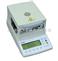 红外卤素水分仪/ 卤素水分仪/ 水分快速测定仪