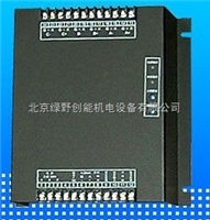 CF6B-2A可控硅控制器