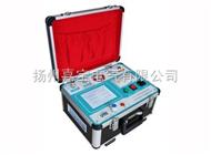 MDJD全自动SF6密度继电器校验仪