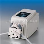 BT100-2J兰格蠕动泵