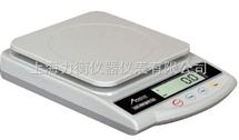K-600EBK-EB系列电子秤 厨房秤
