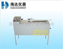 电线扭转试验机,上海电线扭转试验机,电线扭转试验机维修