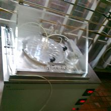 钢板腐蚀试验机