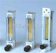 常州DK800玻璃转子流量计